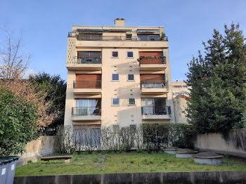 studio à Bourg-la-Reine (92)