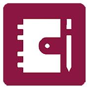 Diary free app with lock