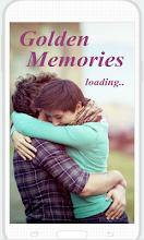 Golden Memories Tembang Kenangan screenshot thumbnail