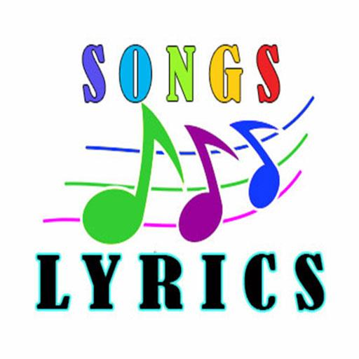 30 Ricardo Arjona lyrics