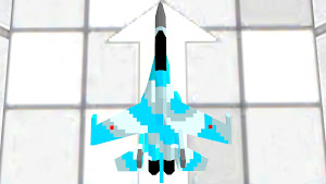F/A-18s