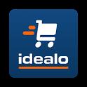 idealo Price Comparison icon
