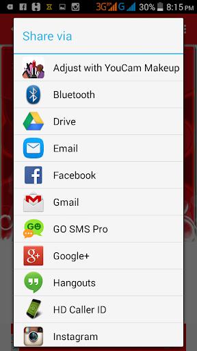 玩免費遊戲APP|下載Nepali Ecards app不用錢|硬是要APP