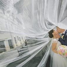Wedding photographer Paul Simicel (bysimicel). Photo of 04.11.2017
