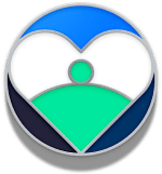 Waymo value icon