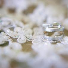Wedding photographer Karina Jorrolds (jorrolds). Photo of 23.02.2016