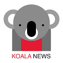 Koala tech news - App geek