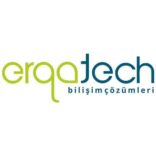 Ergatech Bilişim Çözümleri avatar image