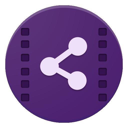 Whatsaap Video Status