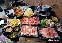 千荷田 日式涮涮鍋