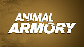 Animal Armory thumbnail