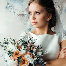 Wedding photographer Tatyana Schelokova (Schelokova). Photo of 12.05.2017