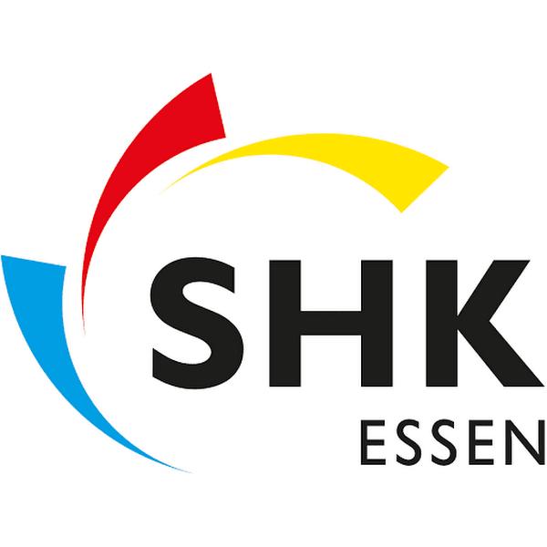 SHK Essen