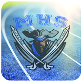 Matanzas Track & Cross Country