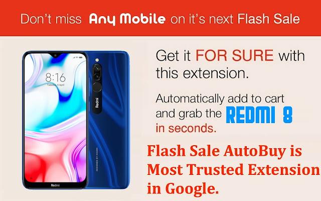 AutoBuy For FlashSale - Amazon Autobuy