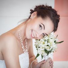Wedding photographer Viktoriya Rendom-Savinkova (VickyRandom). Photo of 24.10.2013