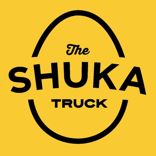 Shuka