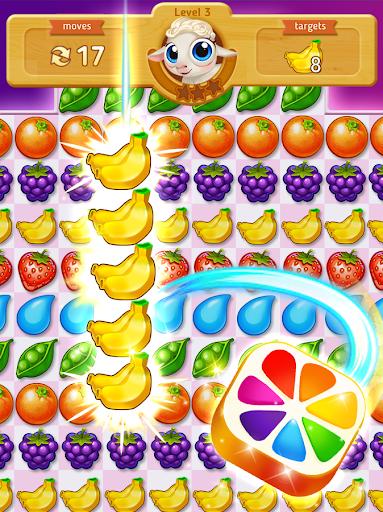 Farm Fruit Harvest 1.6 screenshots 5