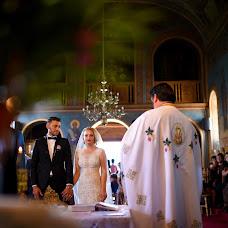 Wedding photographer Alex Fertu (alexfertu). Photo of 12.09.2017