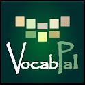 VocabPal icon