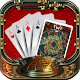 Call Break Gold Spades: Play Original Card Games for PC-Windows 7,8,10 and Mac