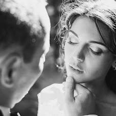 Свадебный фотограф Даниил Виров (danivirov). Фотография от 16.06.2016