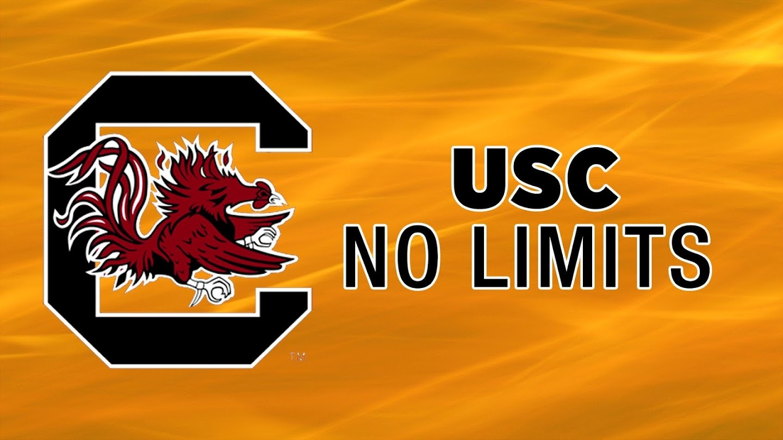Watch USC: No Limits live
