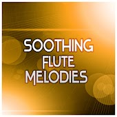 Soothing Flute Melodies - Relaxing Nature Sounds Healing Music, Native American Flute Meditation, Instrumental Music for Massage Therapy, Reiki Healing