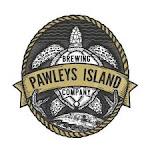 Pawleys Island Riley's Ale