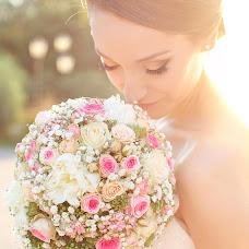 Wedding photographer Marta Poczykowska (poczykowska). Photo of 07.03.2018