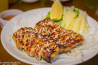 久田日本料理