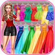 Supermodel .. file APK for Gaming PC/PS3/PS4 Smart TV