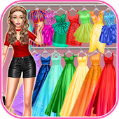 Supermodel Magazine - Game for girls