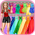 Supermodel Magazine - Game for girls file APK for Gaming PC/PS3/PS4 Smart TV