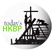 Today`s HKBP