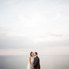 Свадебный фотограф Leonardo Scarriglia (leonardoscarrig). Фотография от 15.11.2017