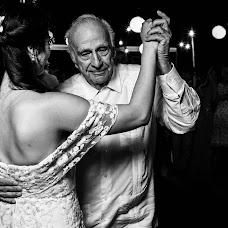 Hochzeitsfotograf Leonel Longa (leonellonga). Foto vom 29.05.2019