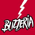 Blizzeria - Dein Lieferdienst icon