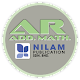 Download AR Add Maths Nilam Publication For PC Windows and Mac