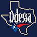 Our Odessa Texas Icon