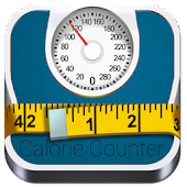 Calorie Counter - Hide My Text
