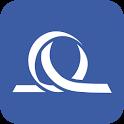 UNIQA icon