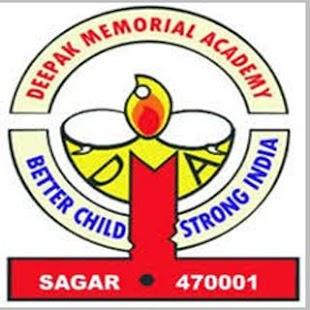 Deepak Memorial Academy Sagar - náhled