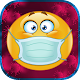 Medical Face Mask Photo Editor for PC Windows 10/8/7
