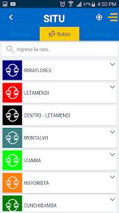 Download SIU Cooperativa Tungurahua For PC Windows and Mac apk screenshot 3