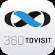 360tovisit - Virtual Tour Editor APK