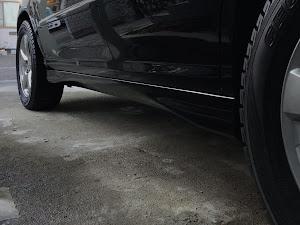 ハリアー  '06y Premium L 《Winter style》のカスタム事例画像 sport utility vehicleさんの2018年12月06日19:29の投稿