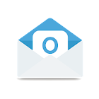 Outlook Pro Mail – email para Android icon