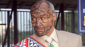 The Prefect of Wanganui thumbnail