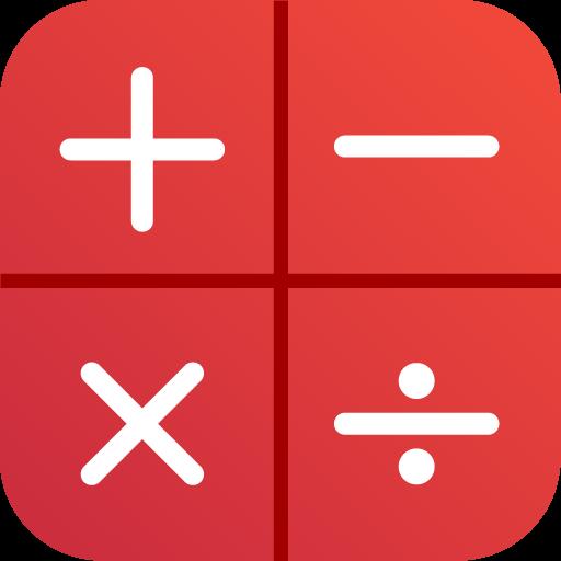 Calculator Vault : Hide Photo, Video and App Lock